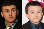 2014 NFL Draft Doppelgangers