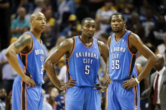 NBA Playoffs 2014: Latest Odds and Predictions for Saturday's Bracket