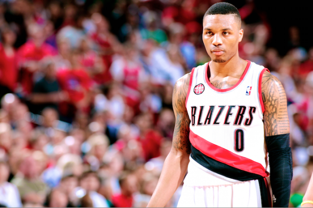 Why It's Officially Time to Believe in the Portland Trail Blazers
