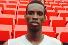 Report: 4-Star JUCO PF Deng Deng Chooses Baylor