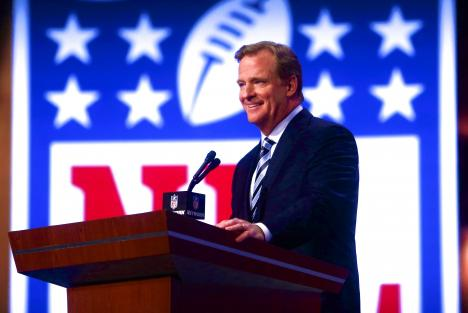 Is the NFL's Extended Draft Process Here to Stay?