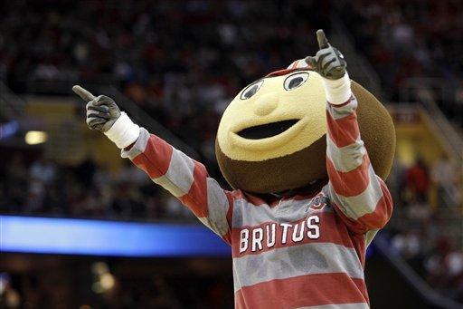 Ohio State Basketball: Meet Austin Grandstaff, the Buckeyes' Latest 2015 Recruit