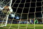 24 Goals in Bizarre Italian Match