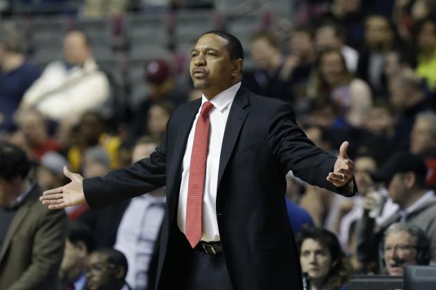 If Mark Jackson Is Gone, Who Should Coach Golden State Warriors Next Year?