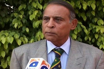 Muhammad Ilyas Restored by IHC as PCB Chief Selector