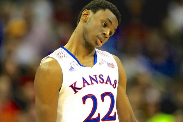 NBA Draft 2014: Top Prospects, Latest Predictions and More
