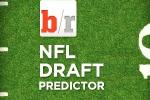 Play the NFL Draft Predictor Game!