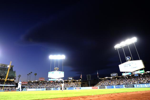 3 Biggest Takeaways from the First Month of Dodgers Baseball