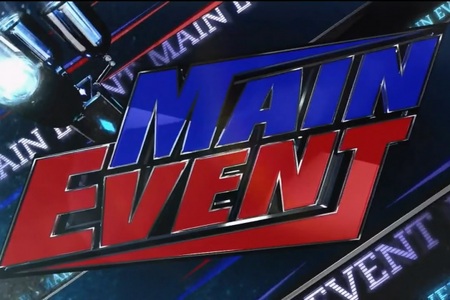 WWE Main Event Results: Winners, Twitter Reaction and Analysis from May 6