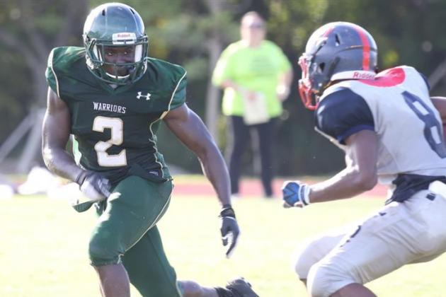 Miami Recruiting: 2015 Recruits Every 'Canes Fan Should Be Following This Summer