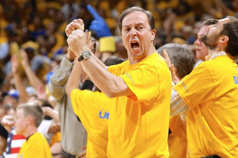 Image result for joe lacob images