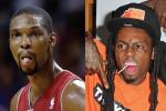 Best Sports/Celebrity Feuds