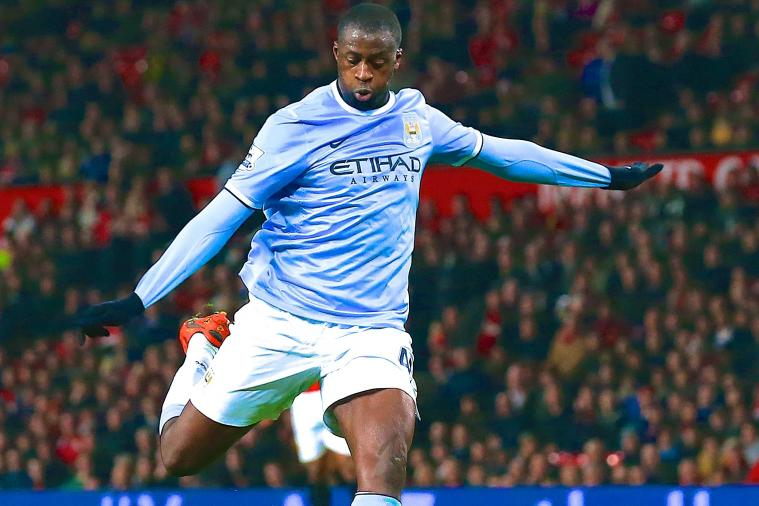 Manchester City vs. Aston Villa: Premier League Live Score, Highlights, Report