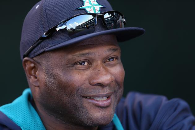 McClendon to Mariners When Facing Defensive Shifts: Adjust