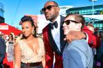 Report: LeBron Lands Role in Apatow Film