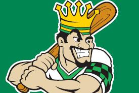 LumberKings Manage Remarkable 16-Run Comeback Win, Score 19 Unanswered Runs