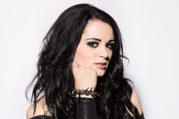 Paige Must Move to Next Level of Competition for Sake of Title Reign