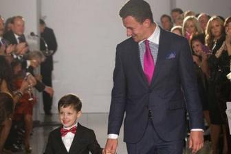 Manziel Invites Six-Year-Old Cancer Survivor to 2014 NFL Draft