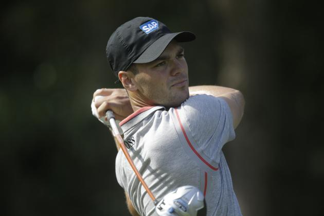 Players Championship 2014: Live Updates for Day 3 Leaderboard Scores