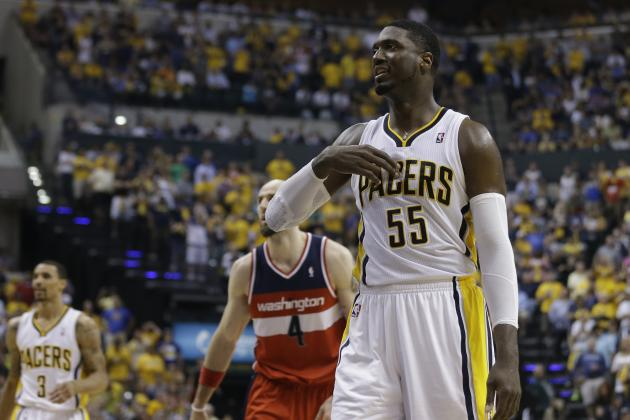 Discover Boating Offers to Take Entire Indiana Pacers Team Fishing