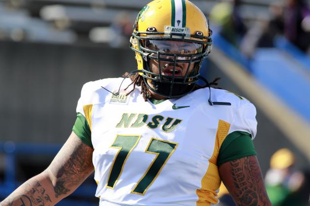 How Billy Turner Fits with the Miami Dolphins