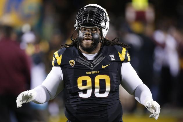 How Will Sutton Fits with the Chicago Bears