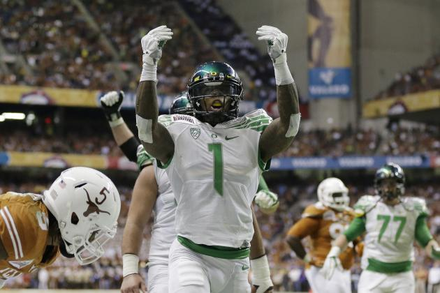 How Josh Huff Fits with Philadelphia Eagles