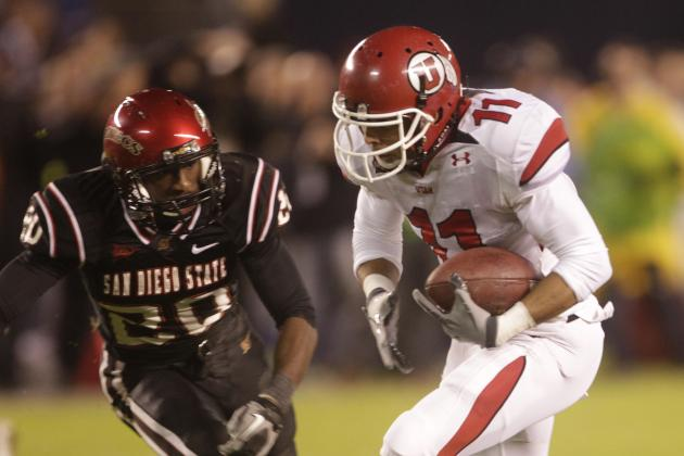 2014 NFL Draft Profile: Nat Berhe