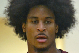 Report: FSU Lands Ex-Vols' Signee Cofer