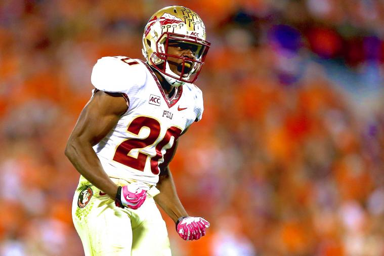 St. Thomas Aquinas High School Produces Multiple Draftees in 2014 NFL Draft