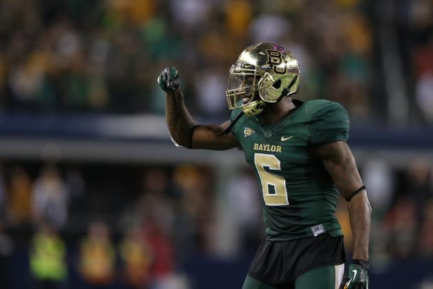 How Ahmad Dixon Fits with the Dallas Cowboys