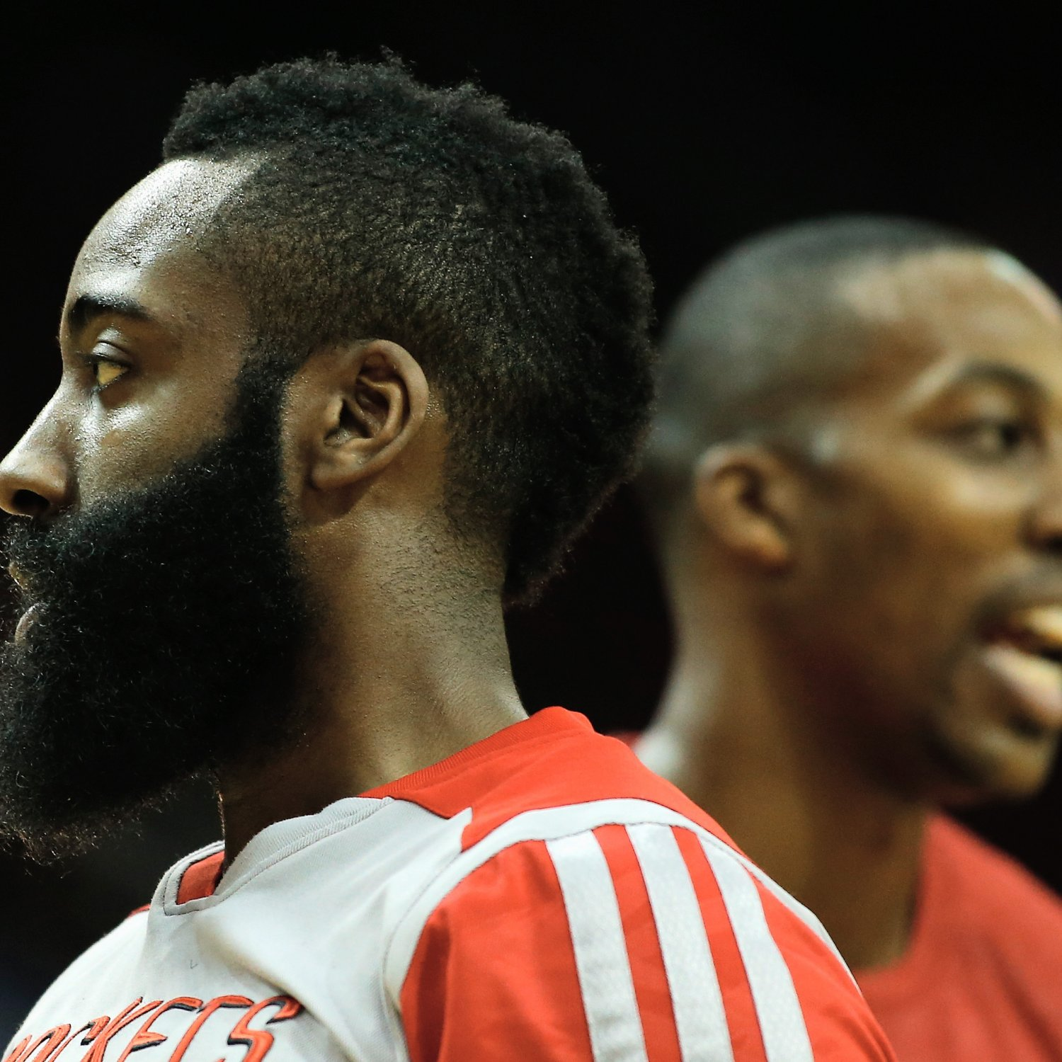 Houston Rockets Defensive Coach: Can Houston Rockets Fix Their Defense With Current