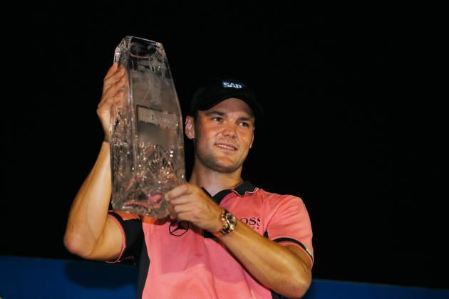 Players Championship 2014 Payout: Overview of Final Prize Money Purse