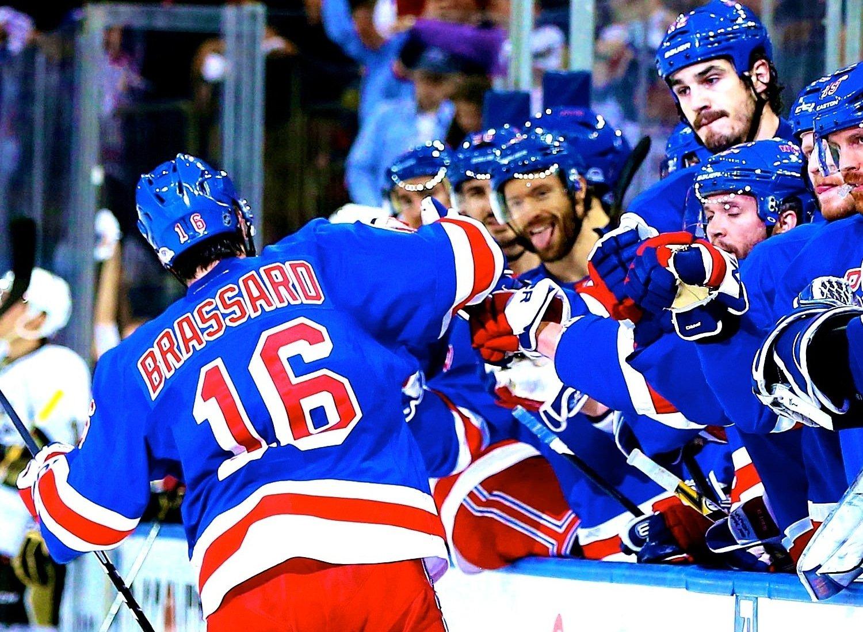 rangers score - photo #37