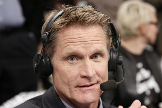 NBA Rumors: Latest Rumblings on Knicks, Cavs and Upcoming Draft