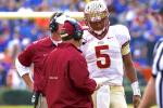 Fisher: No More Penalties Coming for Winston