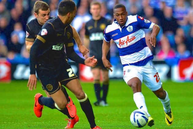 Queens Park Rangers vs. Wigan Athletic: Score, Grades and Post-Match Reaction