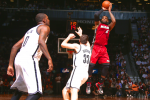 LeBron Drops 49, Heat Take 3-1 Series Lead