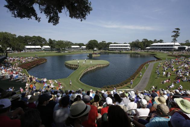 Why the Players Championship Will Evolve into a Major