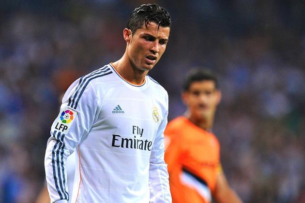 La Decima Obsession Costs Real Madrid as Barcelona, Atletico Spurn Title Chances