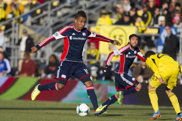 Juan Agudelo Can Still Triumph in Europe Despite Premier League Snub