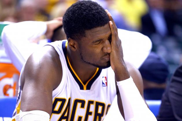 How Long Can Indiana Pacers Survive as Playoffs' Most Unpredictable Team?