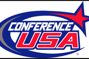 Conference USA to Play 2015 Basketball Tournaments in Birmingham