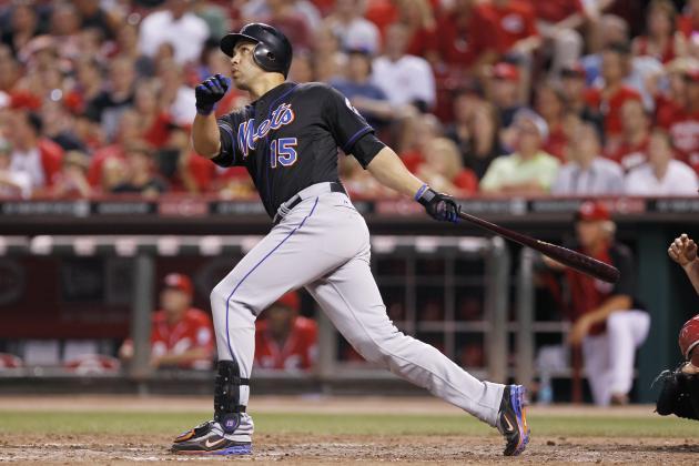 Mets Fans' Hatred of Carlos Beltran Has Never Been Justified
