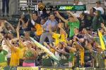 You Absoultely Must Hear A's Slugger Reddick's Walk-Up Music