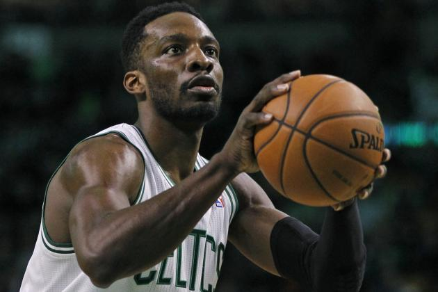 NBA Rumors: Latest Rumblings on Jeff Green, Bucks Sale and More