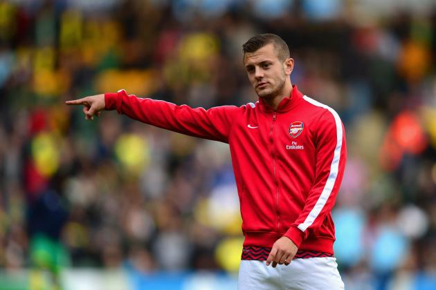 Jack Wilshere Reveals Paul Scholes Phone Call to Challenge TV Criticism