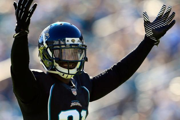 Jaguars No Longer 'Paid Vacation,' Owner Says