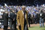 MLB to Form a Committee to Find Selig's Successor