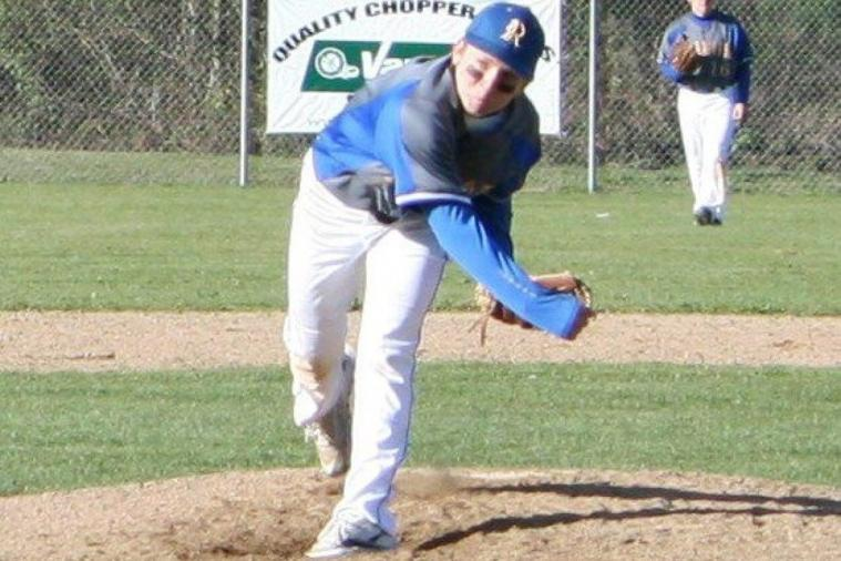 High School Pitcher Throws 194 Pitches in 14 Innings, Loves Every Pitch